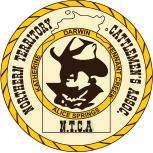 Northern Territory Cattlemen's Association