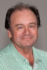Tom Stockwell President