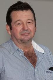 Markus Rathsmann