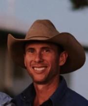 Rohan Sullivan
