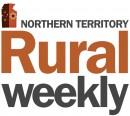 NT Rural Weekly
