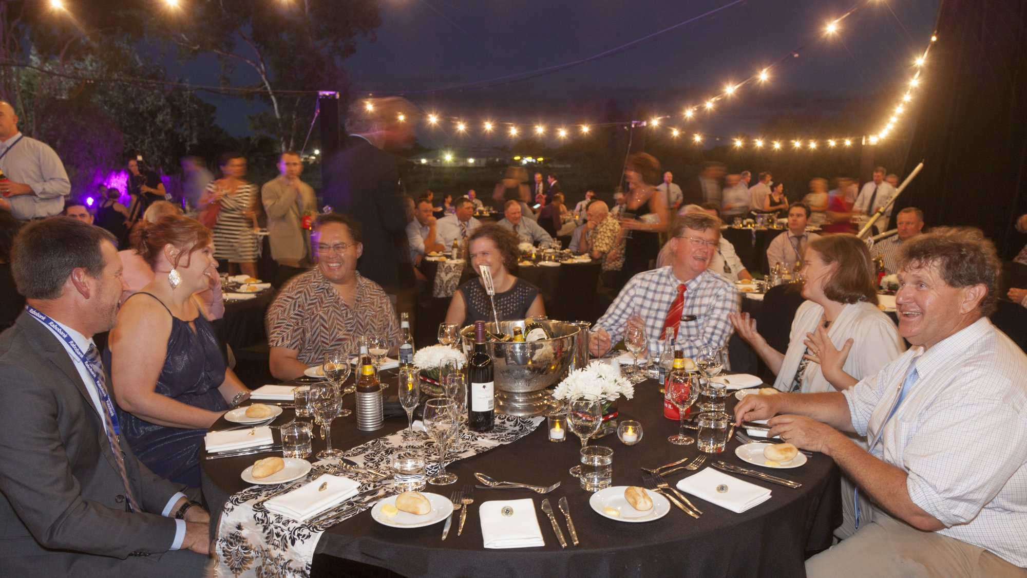 Ntca Amp Elders Gala Dinner Northern Territory Cattlemen S